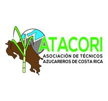 Logo ATACORI