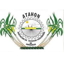 Logo ATAHON