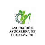 Asociación Azucarera de El Salvador